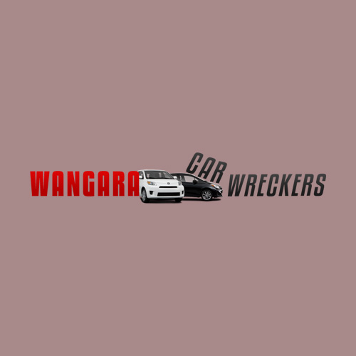 Wangara Car Wreckers