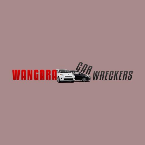 Wangara Car Wreckers